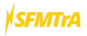 SFMTRA